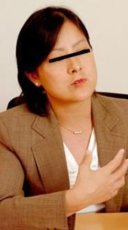 森・濱田松本法律事務所.jpg